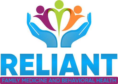 Reliant Family Medicine and Behavioral Health