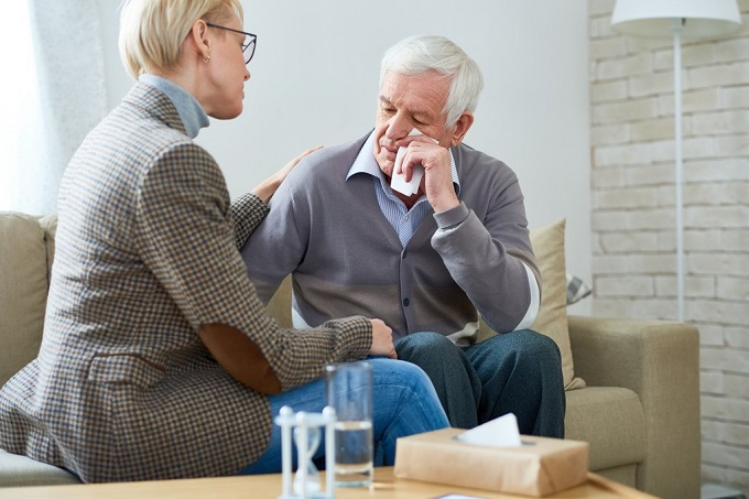What Are the Benefits of Behavioral Health Services?